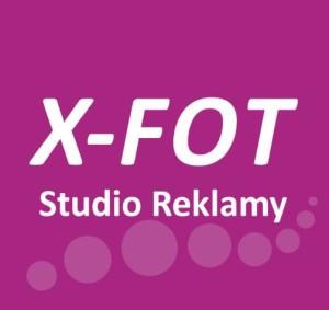 Agencja reklamy X-Fot Bielsko