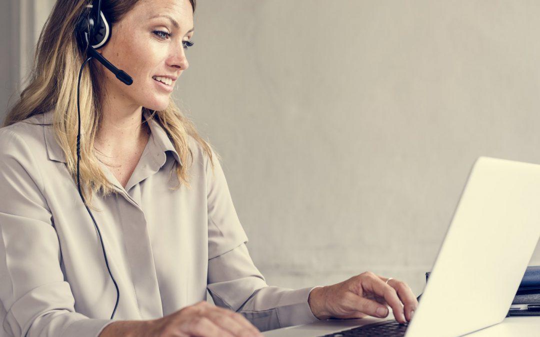 5 zasad skutecznego telemarketingu